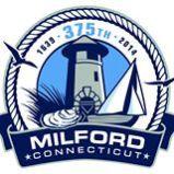 Milford 375