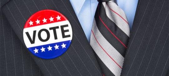 elections_politics