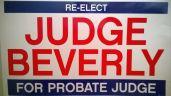JudgeBeverly