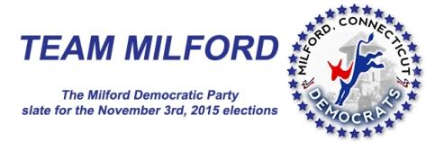 MilfordDemocrats_TEAMBanner15