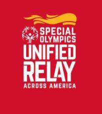 Special-Olympics-relay