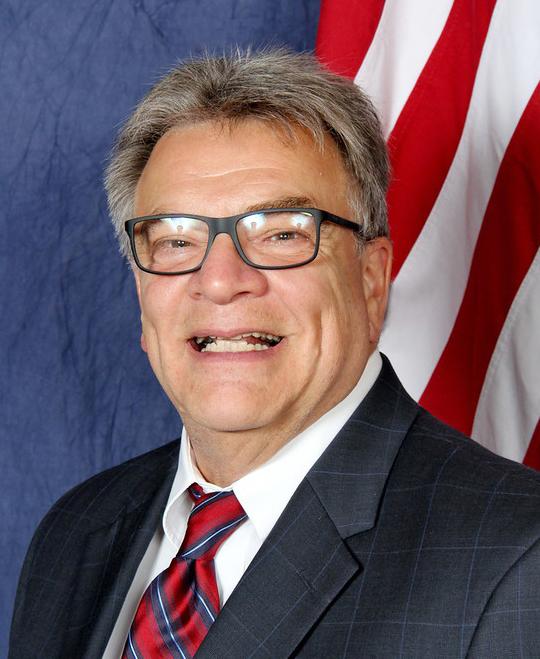 Charlie Montalbano