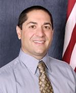 Jason Zammiello
