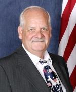 Marty Hardiman
