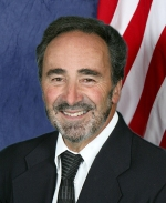 Phil Vetro