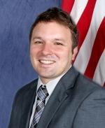 Phil Zetye