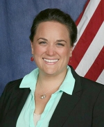 Sarah Ferrante