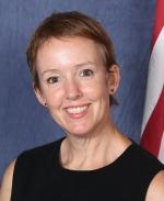 Sonia Bannon