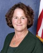 Sue Glennon