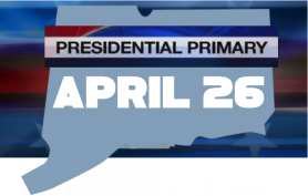 CT_Democratic_Primary