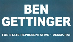BenGettinger_119th_Logo_Small