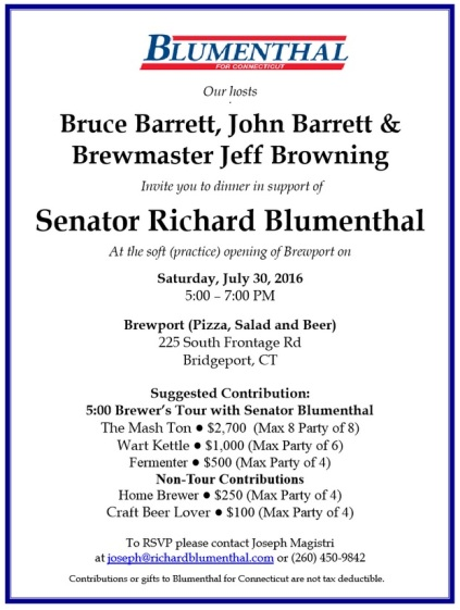 Blumenthal_Fundraiser_Notice_July_30th_2016