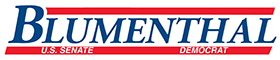 blumenthal_logo_campaign