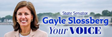 Gayle_Slossberg_Banner