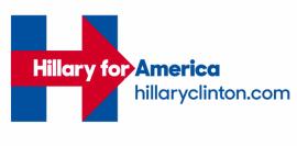 hillary_clinton_campaign_logo